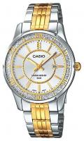 Casio LTP-1358SG-7A