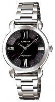 Casio LTP-1386D-1E