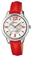 Casio LTP-1387L-4B1