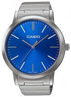Casio LTP-E118D-2A