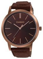Casio LTP-E118RL-5A