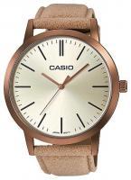 Casio LTP-E118RL-9A