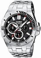 Casio MTD-1060D-1A