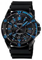 Casio MTD-1066B-1A1