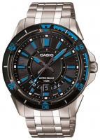 Casio MTD-1066D-1A