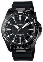 Casio MTD-1072-1A