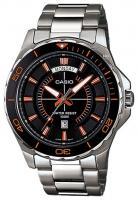 Casio MTD-1076D-1A4