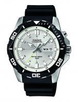 Casio MTD-1080-7A