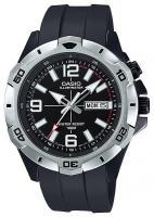 Casio MTD-1082-1A