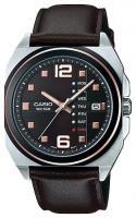 Casio MTF-117BL-5A