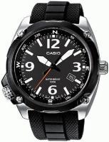 Casio MTF-E001-1A