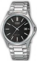 Casio MTP-1183A-1A