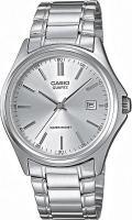 Casio MTP-1183A-7A