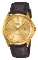 Casio MTP-1183Q-9A