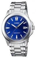 Casio MTP-1215A-2A2