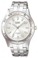 Casio MTP-1243D-7A