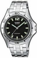 Casio MTP-1258D-1A