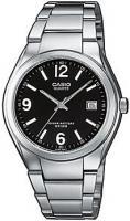 Casio MTP-1265D-1A