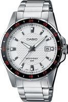 Casio MTP-1290D-7A