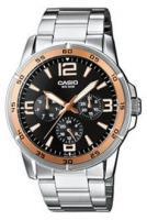 Casio MTP-1299D-1A