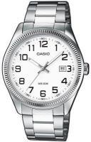 Casio MTP-1302PD-7B