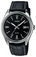 Casio MTP-1302PL-1A