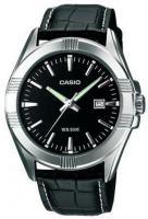 Casio MTP-1308PL-1A