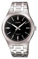 Casio MTP-1310D-1A