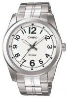Casio MTP-1315D-7B