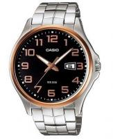 Casio MTP-1319GD-1A