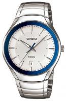 Casio MTP-1325D-7A1