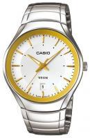 Casio MTP-1325D-7A2