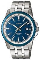 Casio MTP-1328D-2A