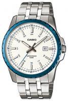Casio MTP-1328D-7A