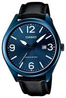 Casio MTP-1342L-2B