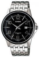 Casio MTP-1344AD-1A2