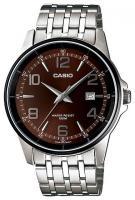 Casio MTP-1344AD-5A2