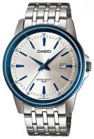 Casio MTP-1344BD-7A1