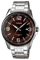 Casio MTP-1345AD-5A