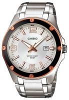 Casio MTP-1346D-7A2