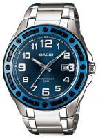 Casio MTP-1347D-2A