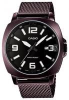 Casio MTP-1350DD-1A