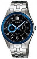 Casio MTP-1353D-1B1
