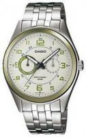 Casio MTP-1353D-8B2