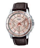 Casio MTP-1374L-9A