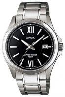 Casio MTP-1376D-1A