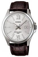 Casio MTP-1376L-7A
