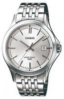 Casio MTP-1380D-7A
