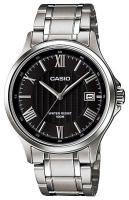 Casio MTP-1383D-1A