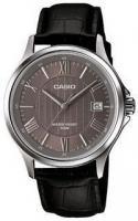 Casio MTP-1383L-1A